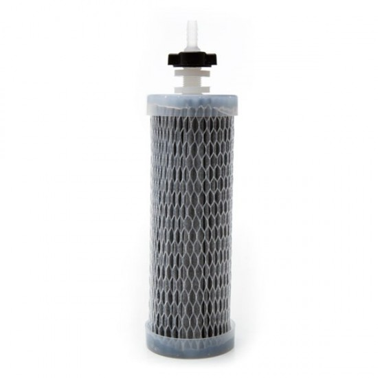 Duraflo Filter