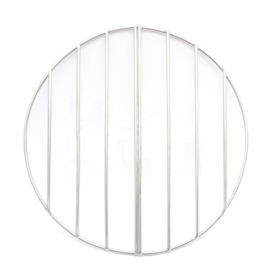 Replacement Grill - Large