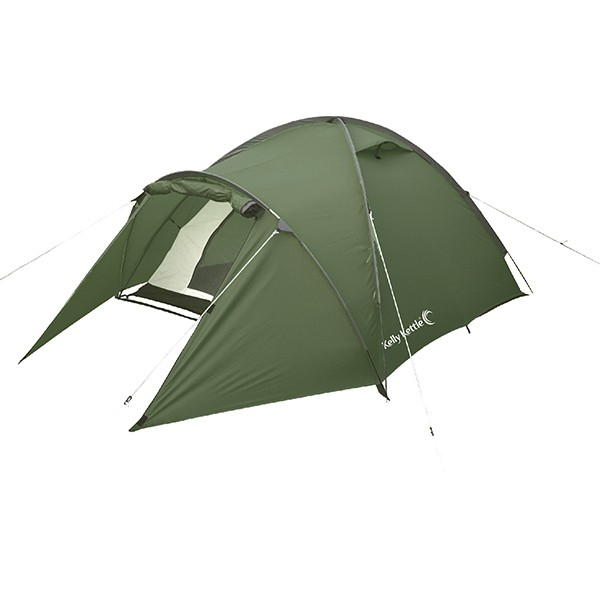 3 person tent, Tents, Couples Tent, Small Family Tent ...