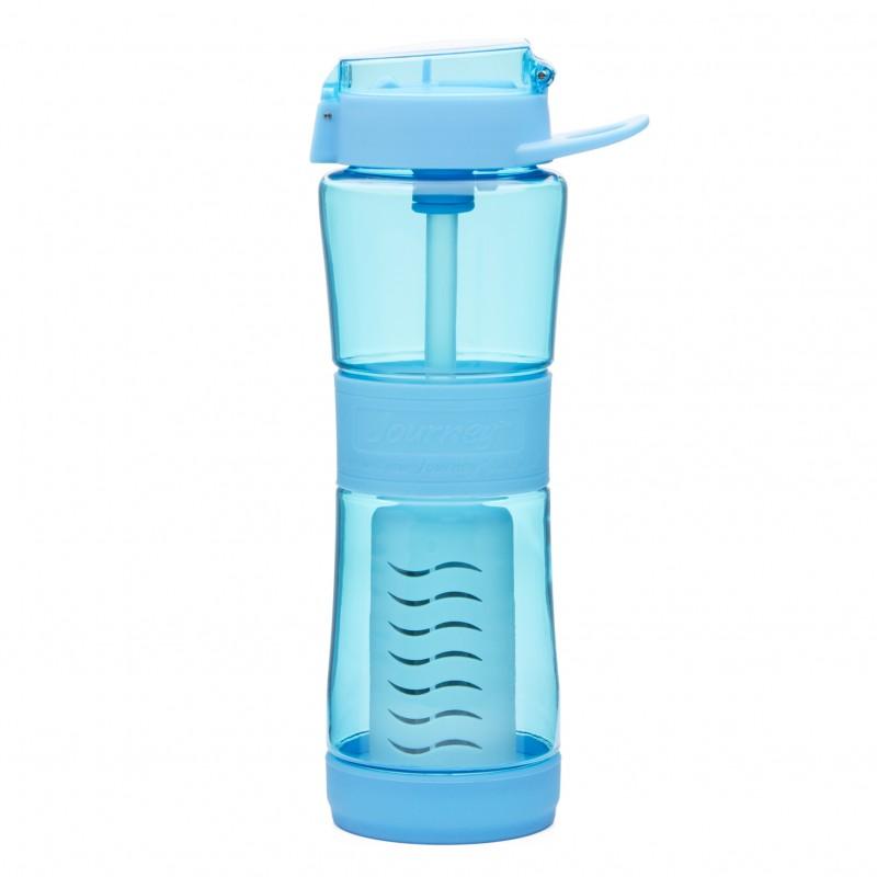 giardia water bottle lehet e megszabadulni a parazitáktól népi gyógymódokkal