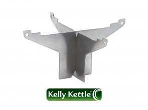 Pot-Support® (fits all size kettles)