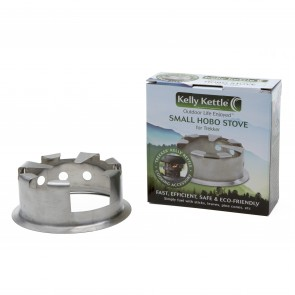 Accessory Pack for 'Trekker' Kettle  - SAVE 12%
