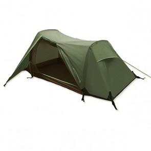 Adventurer - 2 Man Tent