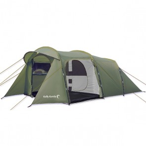 Family - 5 Person Tent