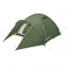 'Traveller' - 3 person Tent