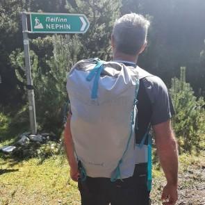 Rambler Backpack 23 (+7) Liter