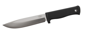 Fallkniven A1 Expidition Knife