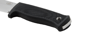 Fallkniven A1 Expedition Knife
