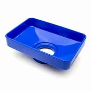 Aquabrick Funnel