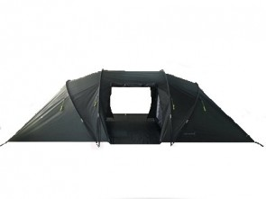 'Clann' - 6 Person Tent    (PRE-ORDER NOW FOR SHIPPING AFTER 12th AUG.)