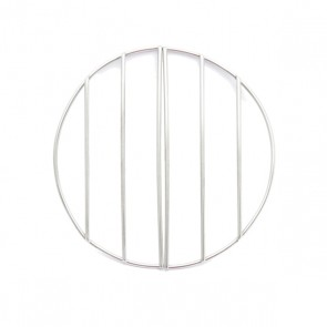 Replacement Grill - Small