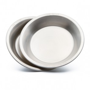 Camping Plate set (2 pieces)