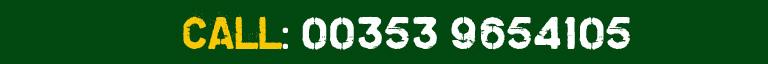 Call EU: 00353 96 54105